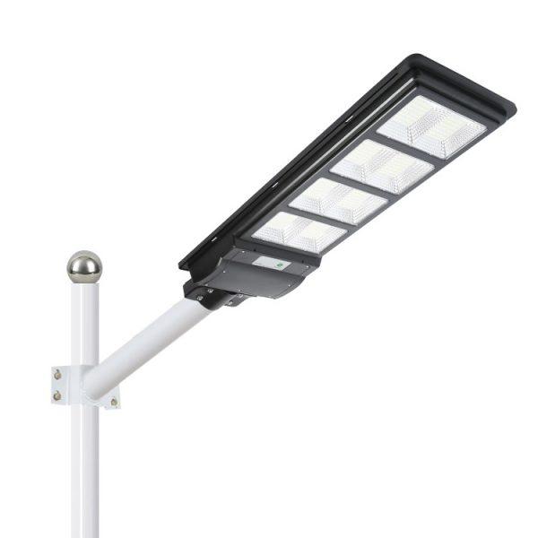 Solarni ulicno dvorisni reflektori – Model 180W