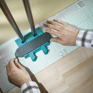 Duplikator - Alat za precizno mjerenje i kopiranje kontura