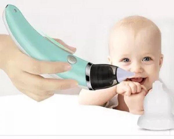Aspirator za bebe