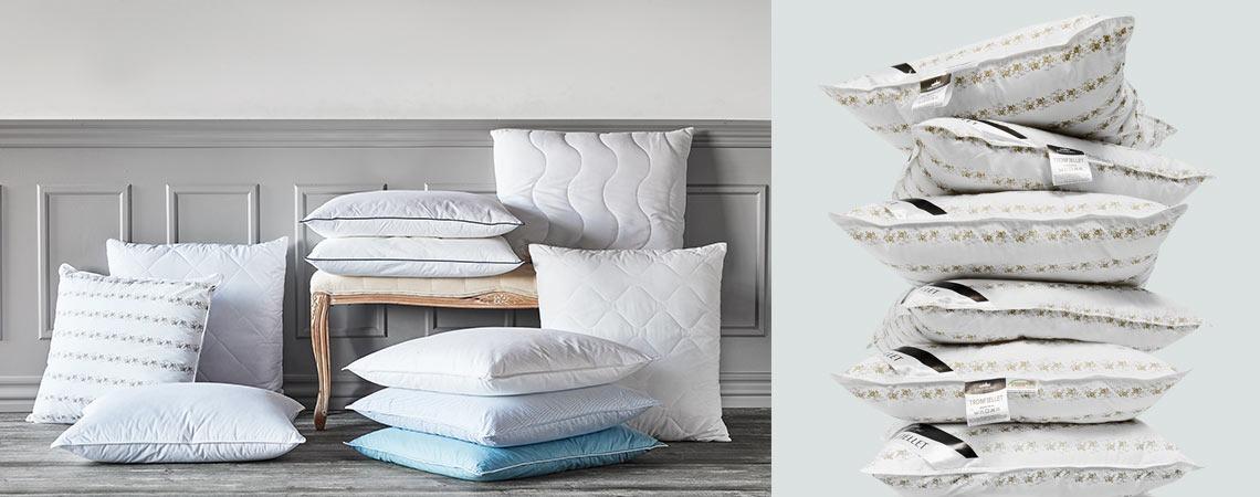 kako odabrati savrsen jastuk